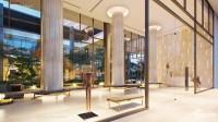 Mở bán tòa nhà đẹp nhất dự án Midtown công viên hoa Anh Đào Phú Mỹ Hưng