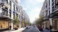 nhà phố liền kề 1 trệt 2 lầu thiết kế theo phong cách châu âu,TP Dĩ An,BD