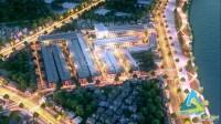 Cần bán gấp Biệt thự Liền Kề dự án Việt Phát South City.
