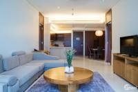 Chính chủ bán gấp căn hộ 2 phòng ngủ cao cấp thuộc Hyatt Đà Nẵng, 126m2, giá 10