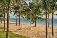 Bán biệt thự biển Phú Quốc- view đẹp, nhận nhà luôn