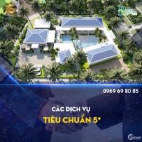 Dự Án Royal Streamy Villas Giá Trị Thực Ở Phú Quốc Năm 2020