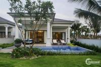 Cần bán biệt thự Vinpearl Phú Quốc- căn đẹp, giá tốt