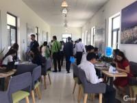 Chủ đầu tư LDG chính thức mở bán đợt 2 dự án Vivi Park Đồng Nai, gần Tp Biên Hoà