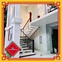 Bán nhà 03 tầng mới 100% TP Vinh,Nghệ An, Sổ hồng chính chủ lâu dài