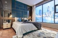 Chính chủ bán 3 phòng ngủ nội thất cao cấp 133m2 view Sông + Vilas Saigon Pearl