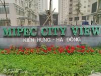 Dự án Mipec MIPEC CITY VIEW giá chỉ từ 17tr/m2, LH: 0889981197