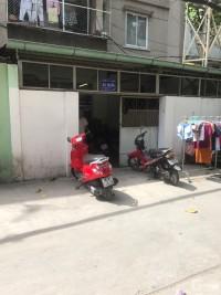 Bán gấp căn 595/12 CMT8, Phường 15, Quận 10, Hồ Chí Minh