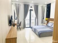 Thiết kế sang trọng gồm 1 trệt 1 lửng 3 lầu, 4 PN, 5 WC, sân phơi, phòng giặt