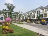 Lợi nhuận lớn mang tới cho khách hàng trong tháng 3/2020 với CĐT Khang Điền