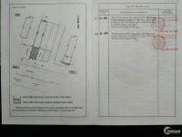 nhà mặt tiền Quang Trung p8,Gò Vấp 4,25x27m,trệt, Lửng. Lầu,hướng Tây Na