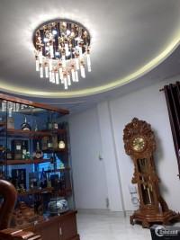 Kiến trúc sư bán nhà Huỳnh Văn Bánh PN 5 x10 giá 10,2 tỷ.