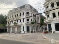 Bán nhà quận Tân Phú, nhà mới 100%, gần RichStar của Novaland, gần KDL Đầm Sen