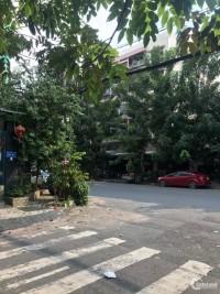 Bán nhà MT đường DC5, P. Sơn Kỳ gần Aeon Mall Tân Phú