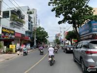 Bán nhà MTKD Vườn Lài Quận Tân Phú  DT 10X30  Cấp 4  Gía 31.5 tỷ