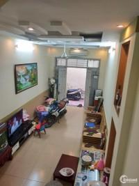 Bán Gấp nhà phố Ngọc Hà, Ba Đình 30m2x4T, Cạnh Lăng Bác, Siêu Thoáng, nhinh 2Tỷ