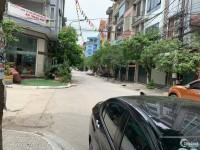 Bán nhà 150m x 6 tầng tại trung tâm quận hà đông LH 0904966770