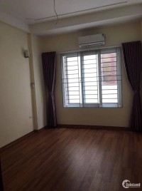Chính chủ cần bán nhà gần mặt phố phố Thanh Nhàn – Giá khuyến mại: 3.3 tỷ