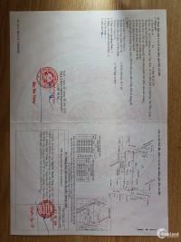 Bán nhà chính chủ đường Huỳnh Tấn Phát, Quận 7, 119m2, Giá hữu nghị