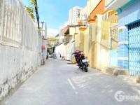 Chính chủ bán gấp nhà trọ TN 12 tr/tháng hẻm 1092 Huỳnh Tấn Phát, P. TP, Q7