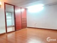 SIÊU HOT - Nhà phố 1 lầu đẹp hẻm 1056 Huỳnh Tấn Phát, P. Tân Phú, Q7