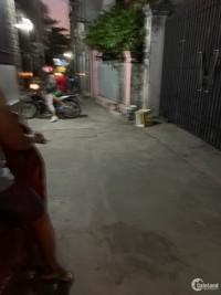 Chính chủ gửi bán nhà hẻm 1 sẹc đường 22, Phước Long B, quận 9.