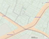 Bán căn nhà ngang 7 dài 20/130m2 $6. tỷ - Hẻm 61 đường 6 Tăng Nhơn Phú B