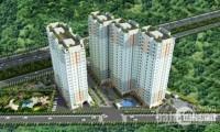 TẦNG THẤP, Căn hộ Tân Mai,Full nội thất,QL1A BTan 1.55 tỷ (TL)