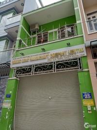 Liên hệ chính chủ :0932776698 Bình Trị Đông A, Bình Tân
