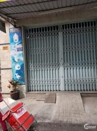 Cần bán gấp nhà chính chủ đường Tỉnh lộ 10, Quận Bình Tân