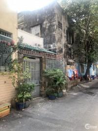 Bán Nhà HXH 6m thông Tân Sơn Nhì, DT 4.5x10m NH 5m2, Nhà Cấp 4 Liên hệ