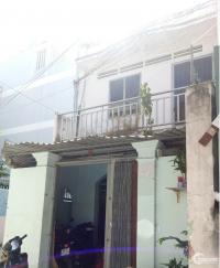 [ Góc 2MT Đủ LG HXH ] Đường Nguyễn Văn Săng, P. Tân Sơn Nhì, DT 5x13m, 1 Lầu