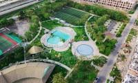 Cần bán gấp căn biệt thự Lavilla giá TT 3 tỷ - Cam kết đúng giá CĐT - CK 5% giá.