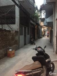 Bán nhà,phố Lê Trọng Tấn, Thanh Xuân,Hà Nội,119 m2,MT 6m,chỉ 10.6 tỷ