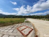 Bán đất tặng sổ đỏ, 568tr/ đất nền biển TT du lịch Phú Yên.