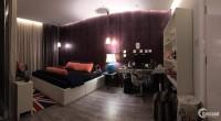 Nhà phố  Compound Mega Village Khang Điền, đầy đủ nội thất, có 3PN 3WC, tiện ích