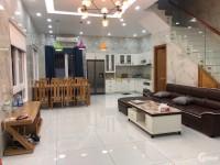 Cho thuê Biệt thự song lập Melosa, 18x8, full nội thất, giá tốt Quận 9