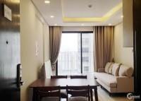 Cho thuê căn C23021 D'Capitale Trần Duy Hưng, Trung Hòa, Cầu Giấy, Hà Nội