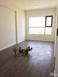 Cho thuê căn hộ hộ Mizuki Flora 2PN mới bàn giao, chỉ 8 triệu/1tháng
