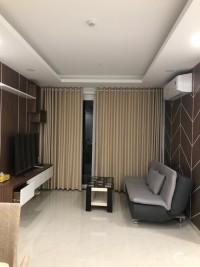 Cho thuê căn hộ Saigon Mia 2PN 2WC Full Nội Thất cao cấp