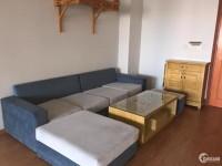 Cho thuê căn hộ 2 ngủ chung cư Green House, Long Biên