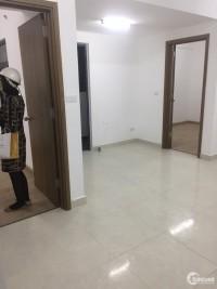 Cho thuê căn hộ 2 ngủ Hope Residence Phúc Đồng Long Biên Hà Nội