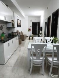 Cho thuê căn hộ Mường Thanh Quê Hương, 60 Trần Phú, căn góc