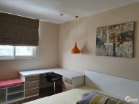 Cho thuê nhà 2PN, đầy đủ nội thất đẹp, sang trọng