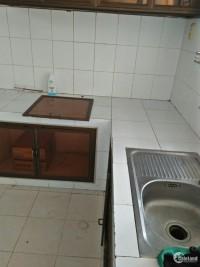 Cho thuê căn hộ chung cư Linh Đông, 1162 đường Phạm Văn Đồng, P. Linh Đông,