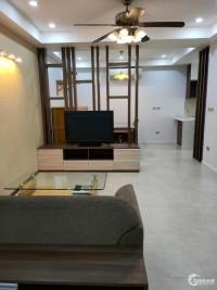 Cho thuê căn hộ full nội thất Golden Land 275 Nguyễn Trãi, Thanh Xuân