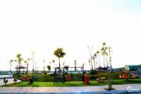 Dự Án Golden Future City - Bàu Bàng, Tỉnh Bình Dương