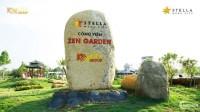 Cơ hội sở hữu đất nền thổ cư ngay tại trung tâm TP Cần Thơ gần công viên