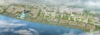 Bán đất nền dự án Green Dragon City Cẩm Phả, Quảng Ninh, giá gốc CĐT