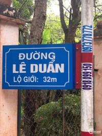 Đất Nền Gía Rẻ liền kề KCN Becamex Bình Phước.